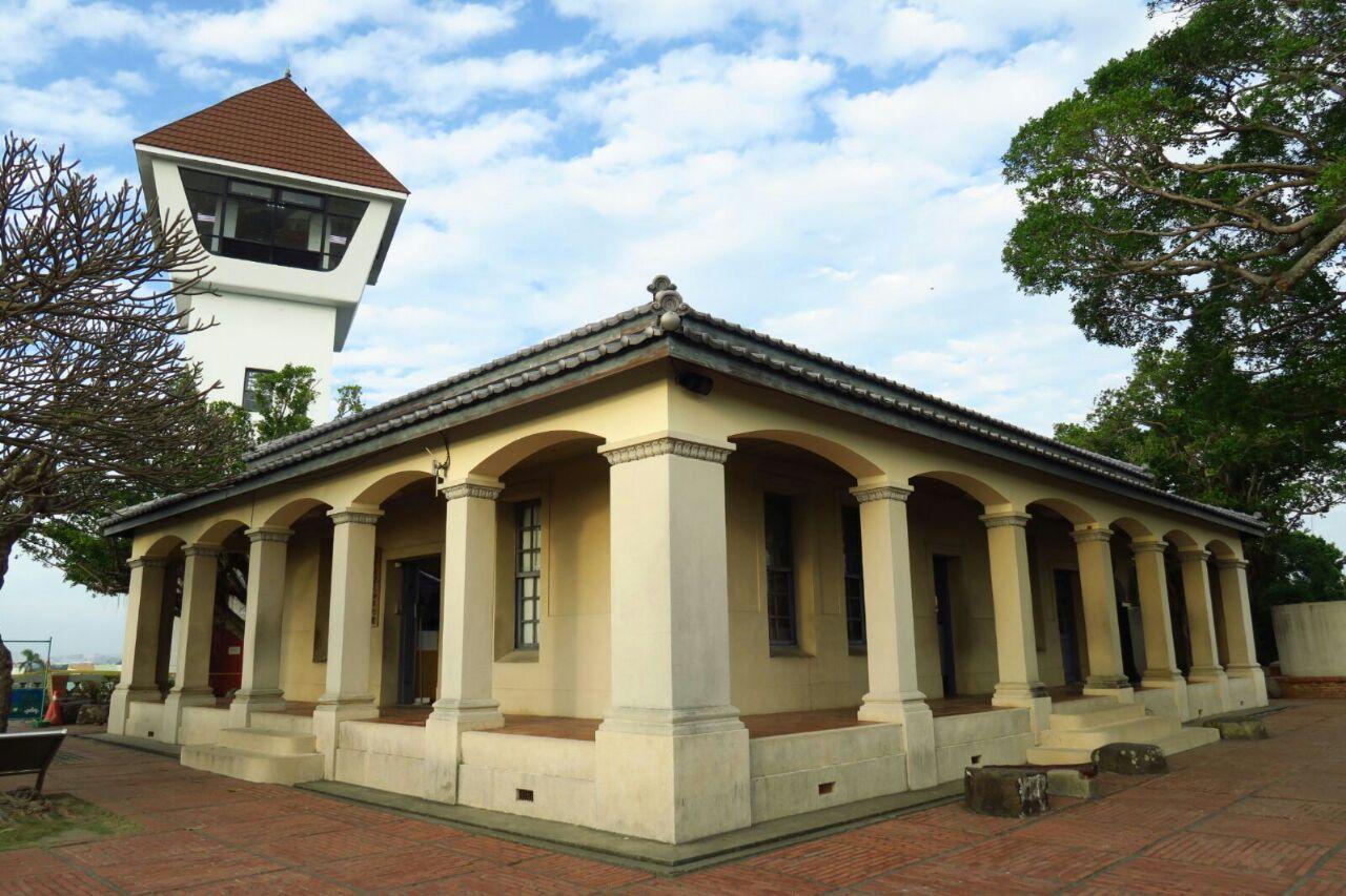 古堡式別墅設計圖