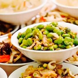 苏州null附近新区v新区_null周边有好吃的地街淮海美食汨罗美食图片