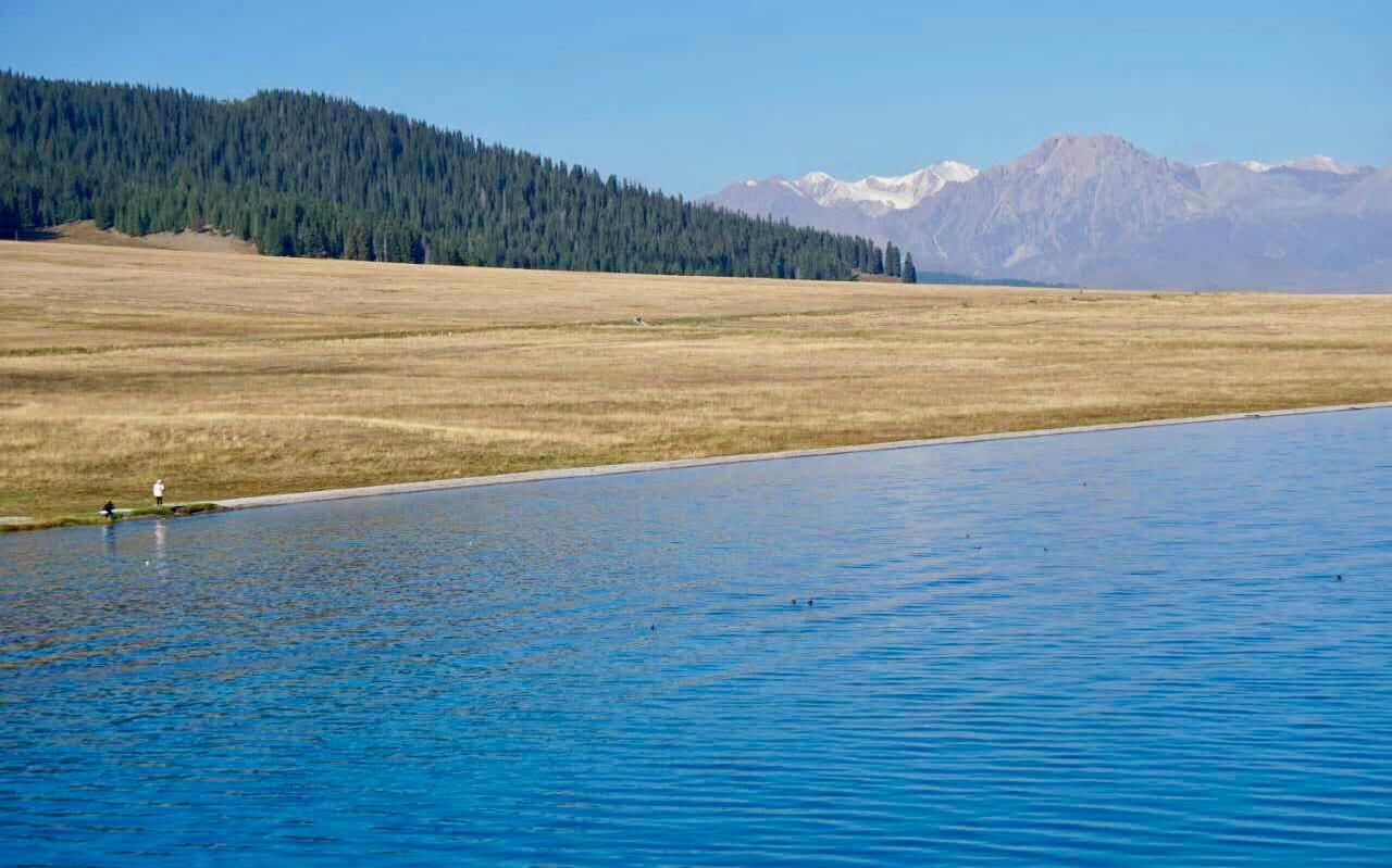 赛里木湖旅游景点攻略图永泰赤壁v略图攻略一日游图片