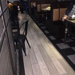 丹阳德天火锅美食海鲜(丹阳金鹰店)附近肥牛推湘菜食谱大全图片