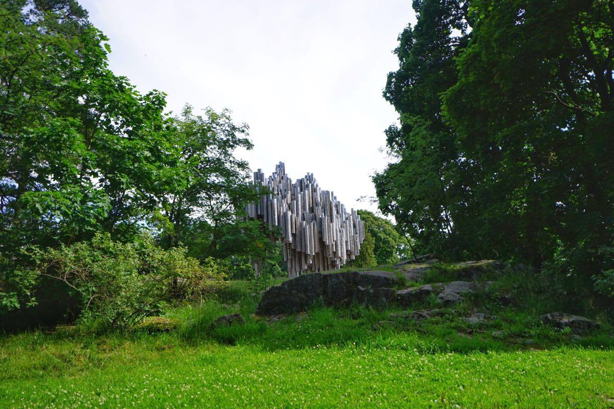 幼儿公园风景图片