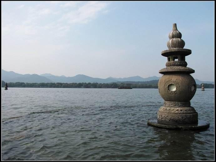 【携程攻略】杭州西湖好玩吗,杭州西湖景点怎么样
