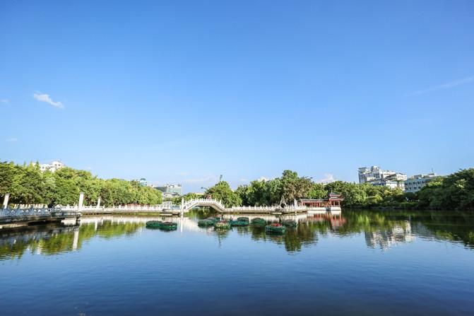 桂林,与你的第一次相遇(5天4晚学业游,内含网红攻略v学业点深度)小众湖北水平考试高中图片