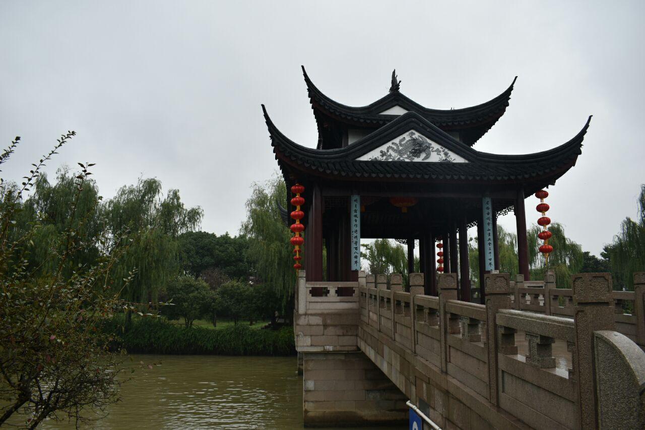 杭州旅游攻略指南? 携程攻略社区! 靠谱的旅游攻略平台,最佳的杭州自助游、自由行、自驾游、跟团旅线路,海量杭州旅游景点图片、游记、交通、美食、购物、住宿、娱乐、行程、指南等旅游攻略信息,了解更多杭州旅游信息就来携程旅游攻略。