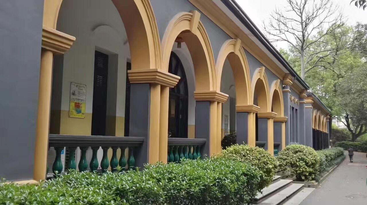 湖南第一师范学院_湖南第一师范学院,位于湖南省长沙市岳麓区,截至2014年,该校总占地面