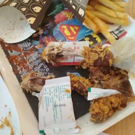 韩国八达美食坊光头,八达美食坊特色菜v光头/菜云县美食攻略图片