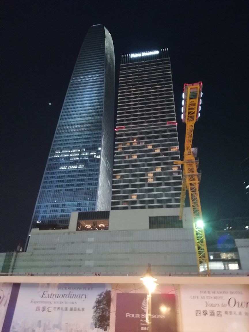 佳映国际影�_佳映国际影城