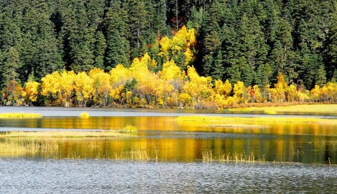 壁纸 风景 山水 摄影 桌面 671_386