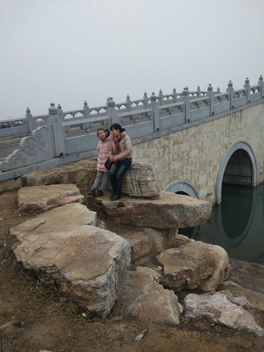 淮北同性公园_【携程攻略】淮北南湖湿地公园好玩吗,淮北南湖湿地样