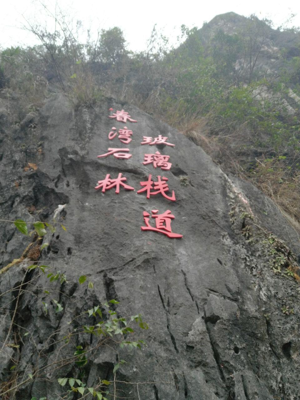 2019春湾风景区_旅游攻略_门票_地址_游记点评,阳江