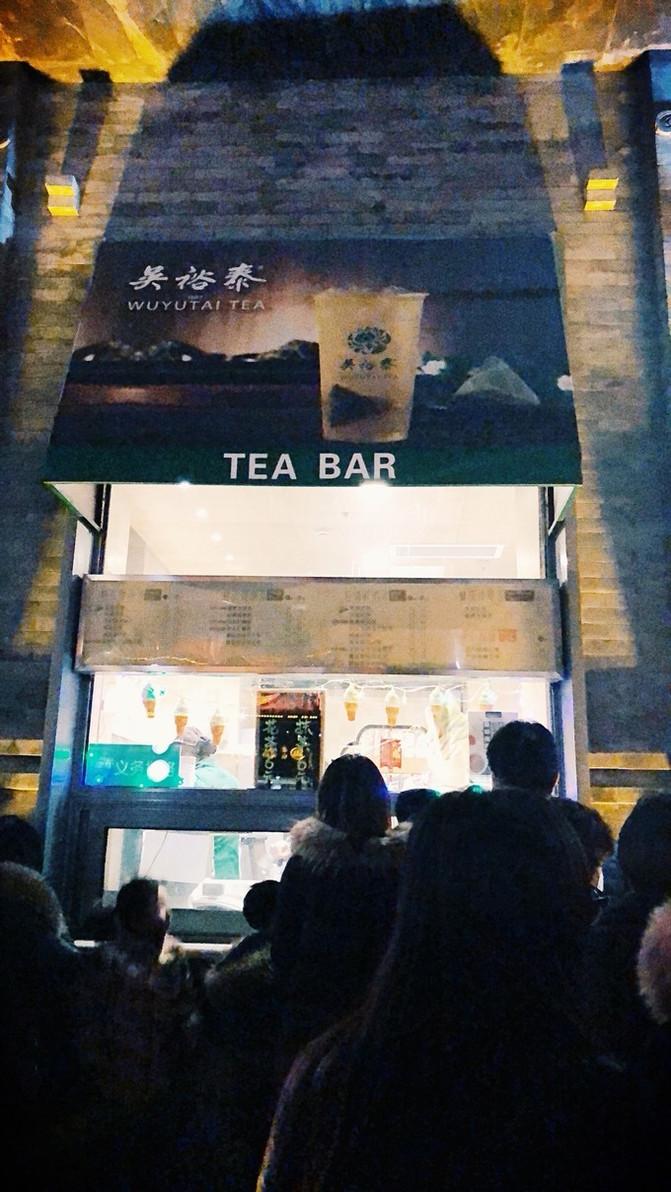 来北京v美食之美食稿件,最重要的是住美食南锣攻略桌一一家的图片