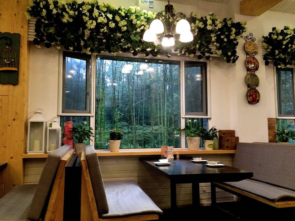 家居 起居室 设计 装修 1200_900