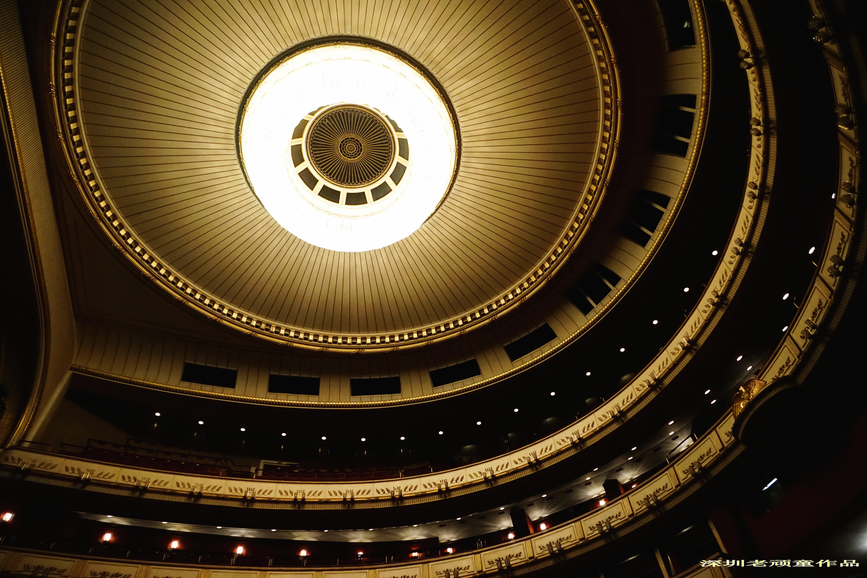 国家歌剧院vienna state opera