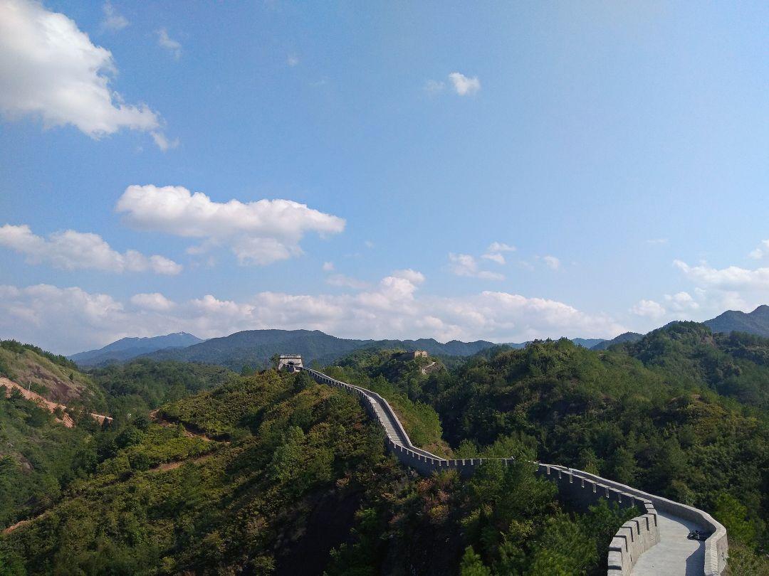 青龙岩旅游景点攻略图