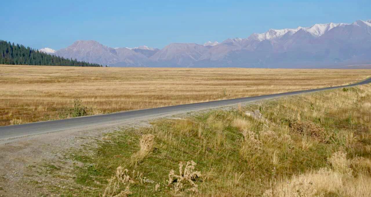 赛里木湖旅游景点攻攻略略图禧延姐图片