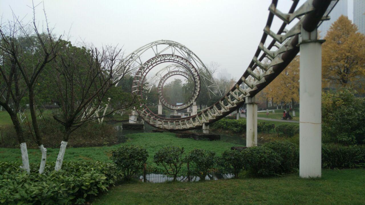 成华区  标签: 旅游景点 公园 情侣13  成华公园共多少人浏览:2607036