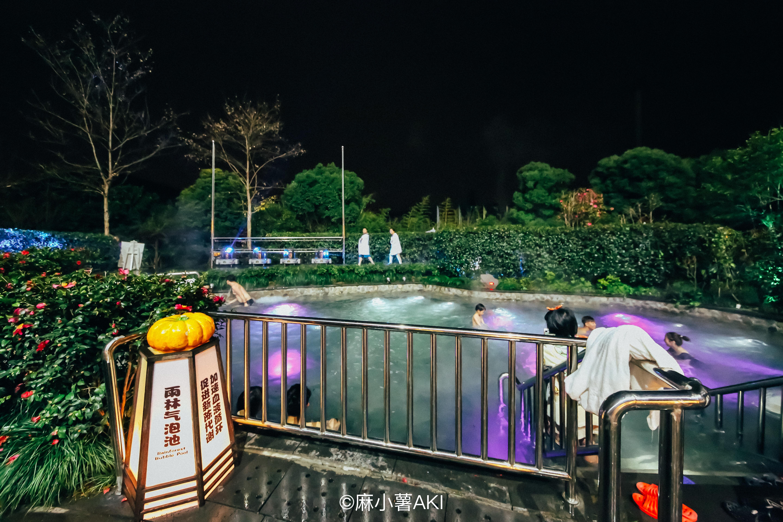 杭州致诺空间装饰设计