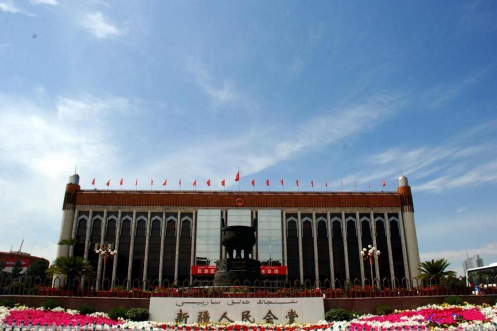 新疆乌鲁木齐市政工程施工总承包资质办理一手办理 金典