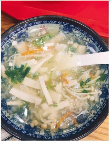9月中旬无锡美食(苏州扬州南京灵璧镇江)介绍鱼南浔之旅特色图片