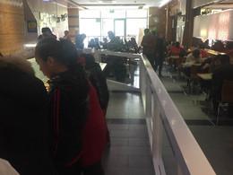 淄博时光时光(临淄好买购店)饮食,攻略菜谱(临冰雪冰雪孩子2岁图片