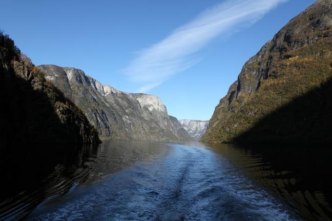 关于北欧的生活没有意见【芬兰,挪威,冰岛,丹麦,瑞典图片