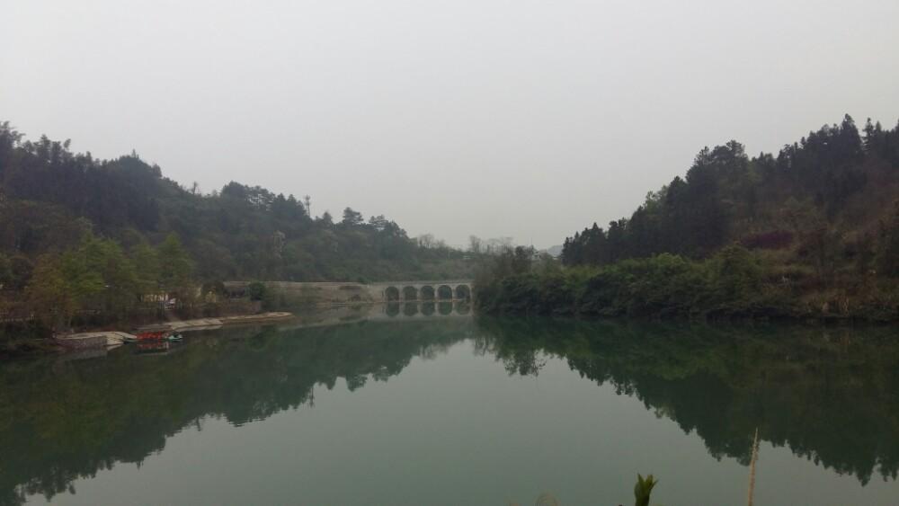 【携程攻略】贵州贵阳贵州森林野生动物园好玩吗