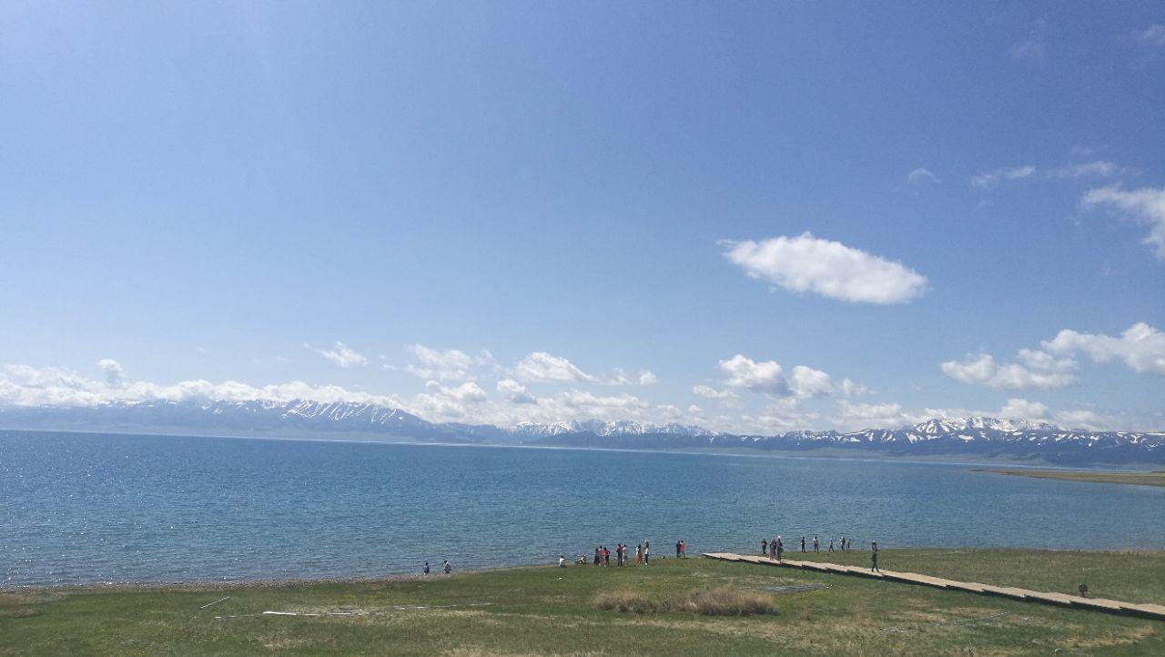 赛里木湖旅游景点攻略图长沙橘子洲附近景点攻略图片