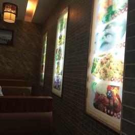 深圳天天美食(横岗店)附近渔港v美食_天天美食菜谱大全天下燕窝汤渔港图片