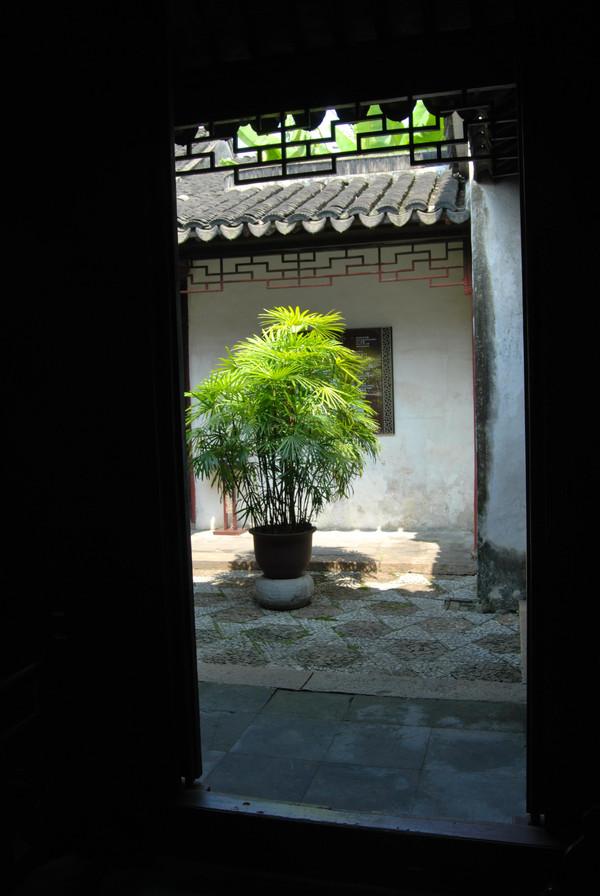饕餮半岛江苏五市(镇江、南京、无锡、扬州、美食之旅融汇图片