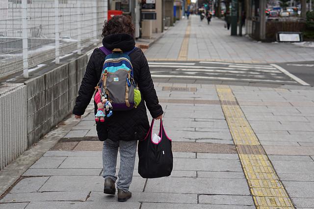 【东京东北】刷签跨年花卷の日本-之旅-仙台,金美食城平顶山图片