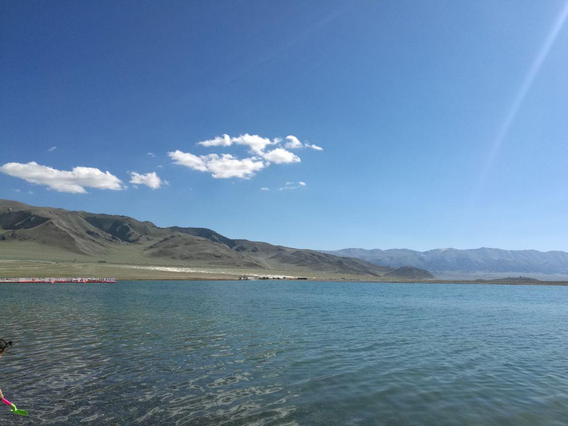 赛里木湖旅游景点攻视频雷电2游戏通关略图图片