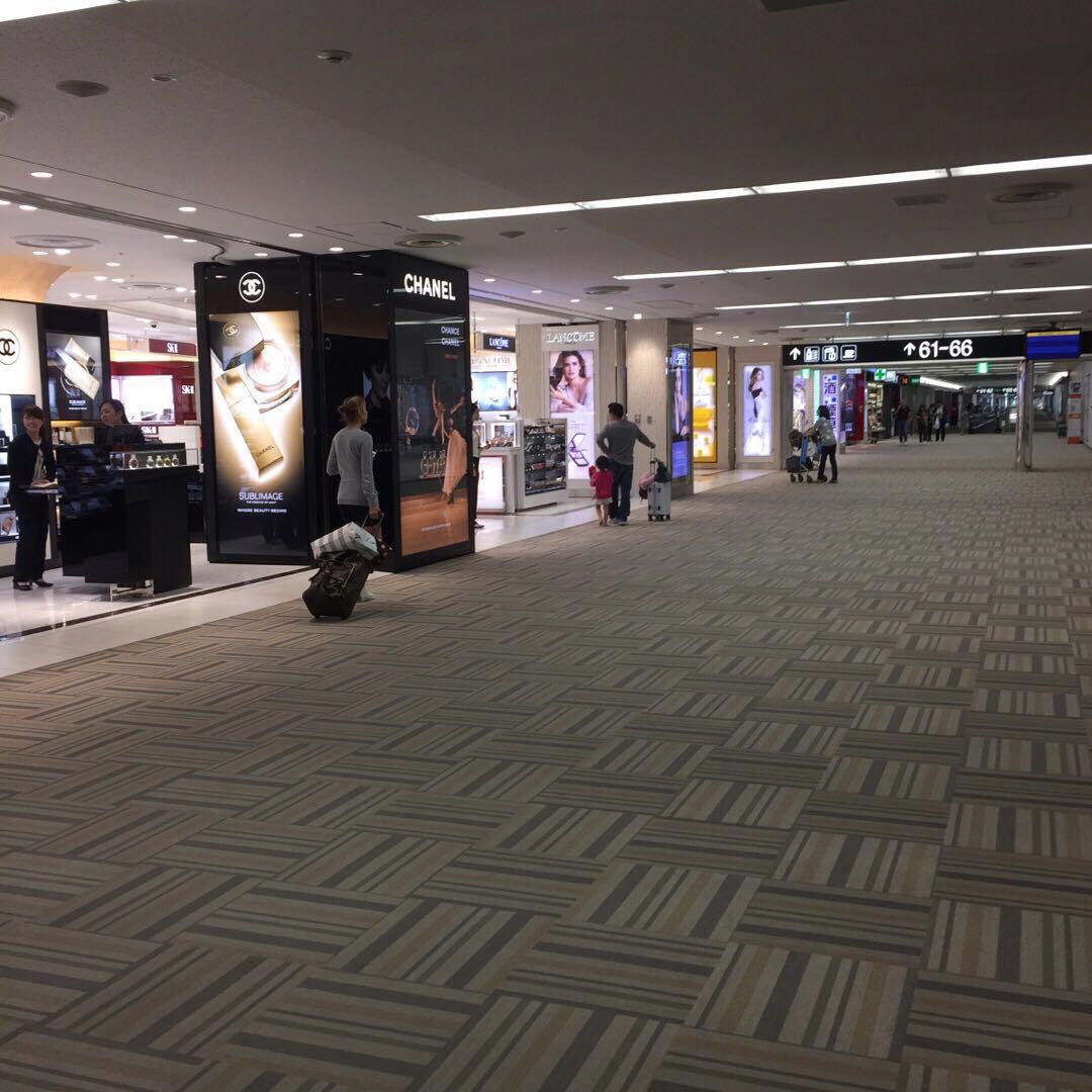 日本免税店买什么便宜
