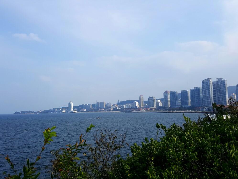 滨海到宜兴汽车时刻表
