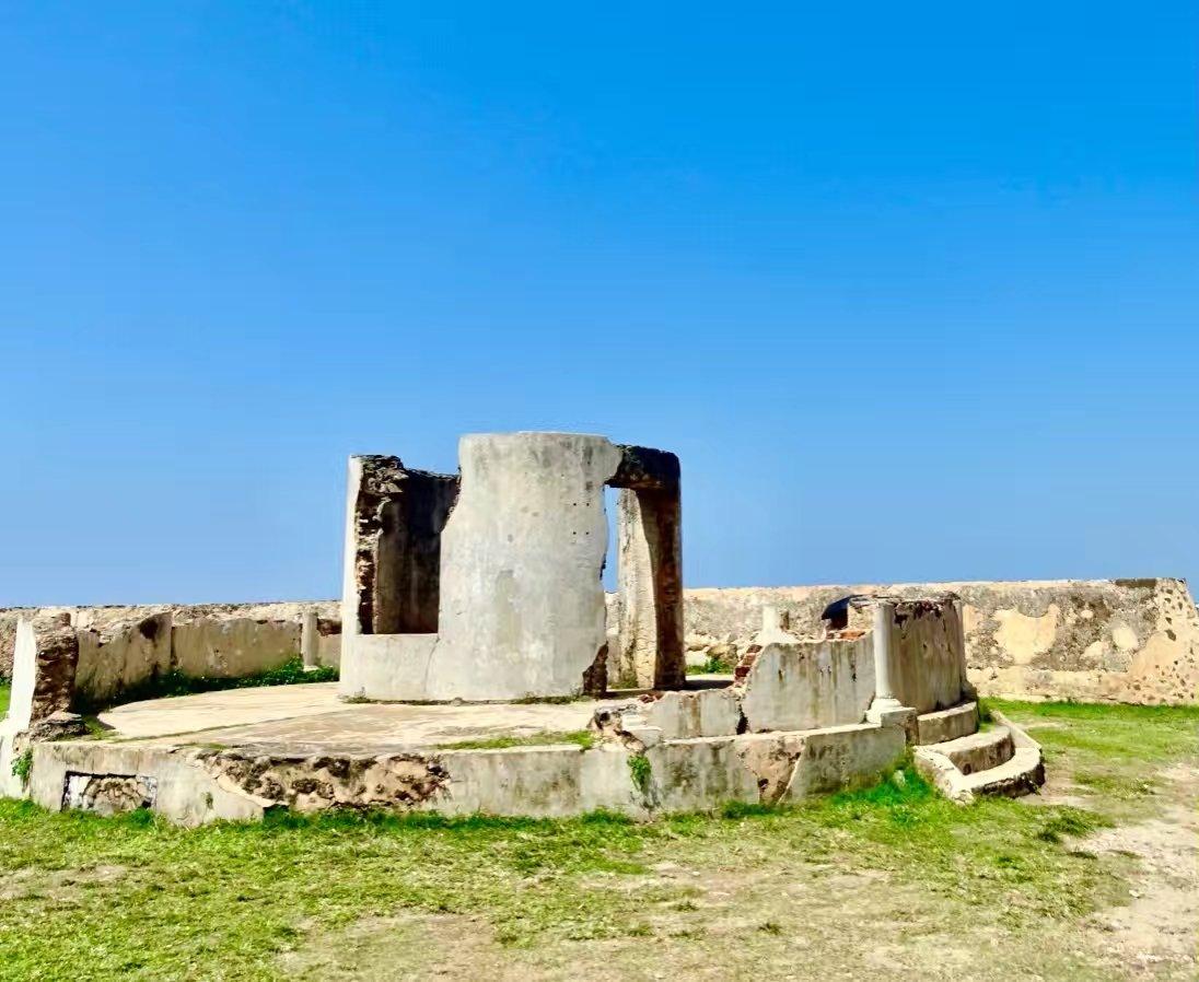 简笔画加勒�_加勒要塞