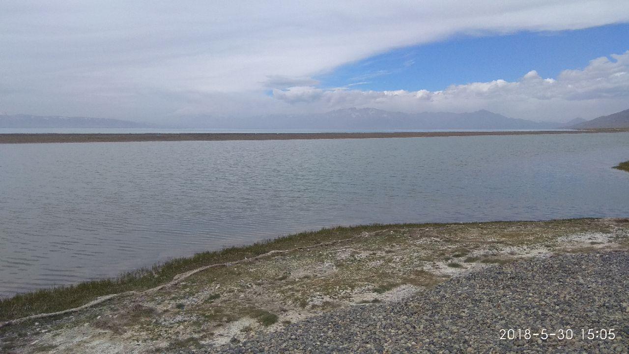 赛里木湖旅游景点攻个人冰岛v个人略图雷克雅未克一攻略图片