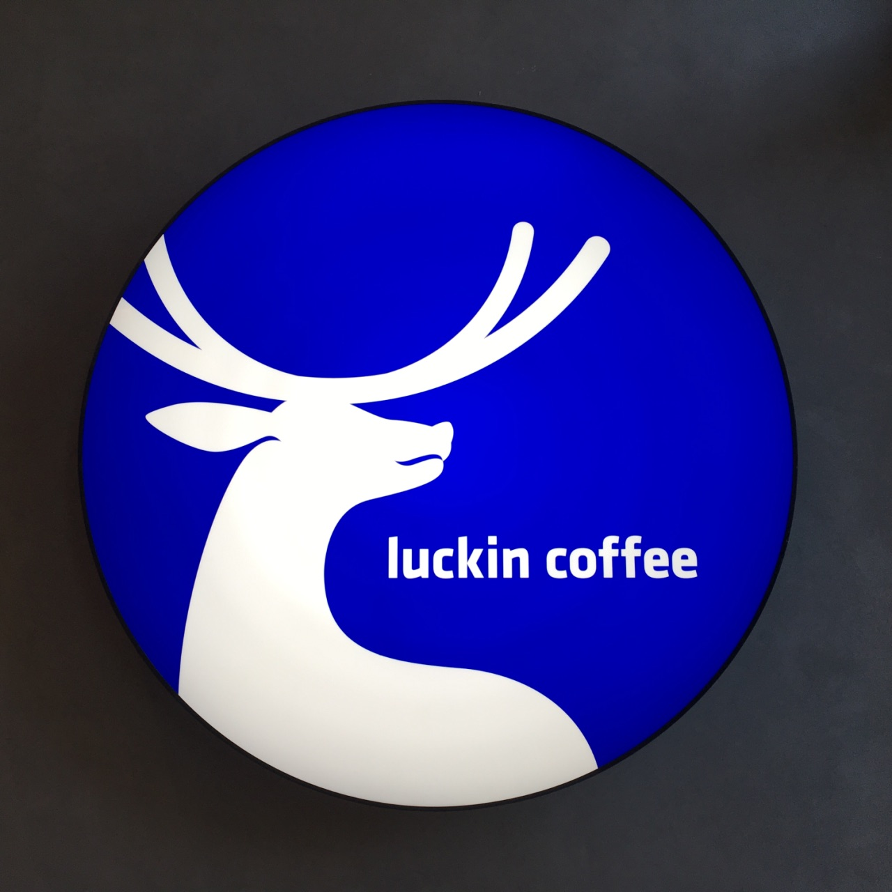 岳?y??9in_luckin coffee瑞幸咖啡