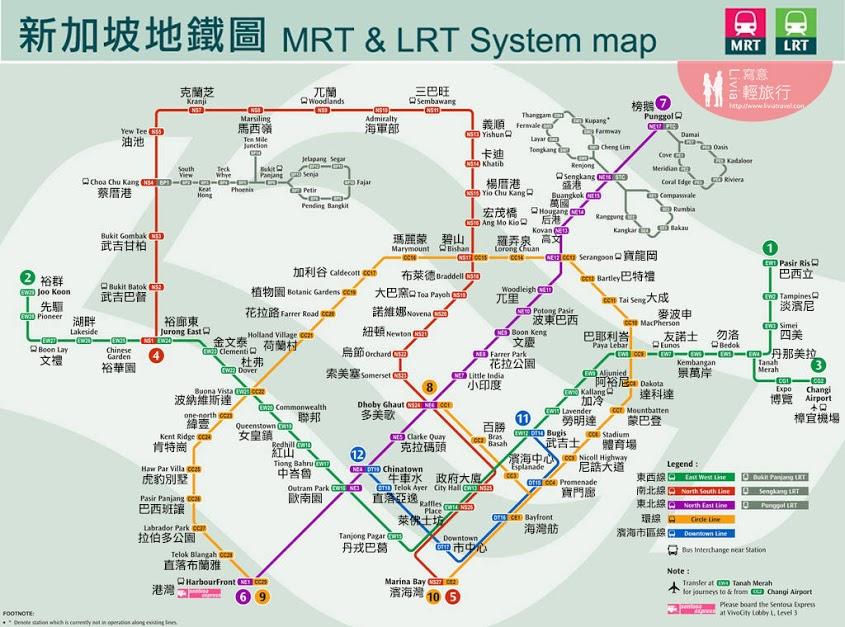 中国到新加坡地�_新加坡很小,相当于中国地级市,交通发达