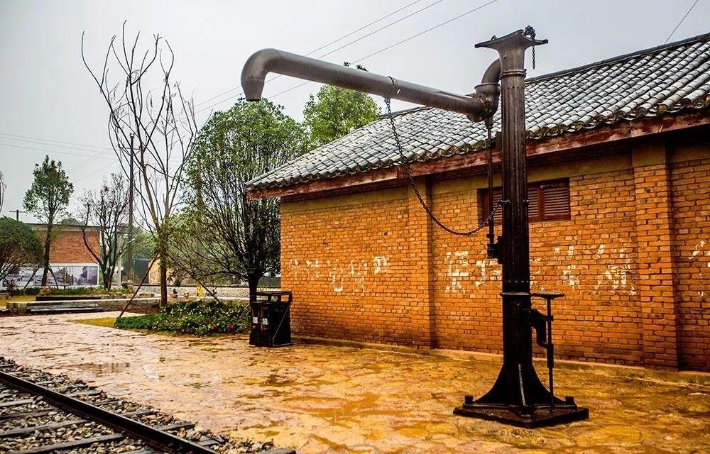 碧色寨火车站旅游景点攻略图