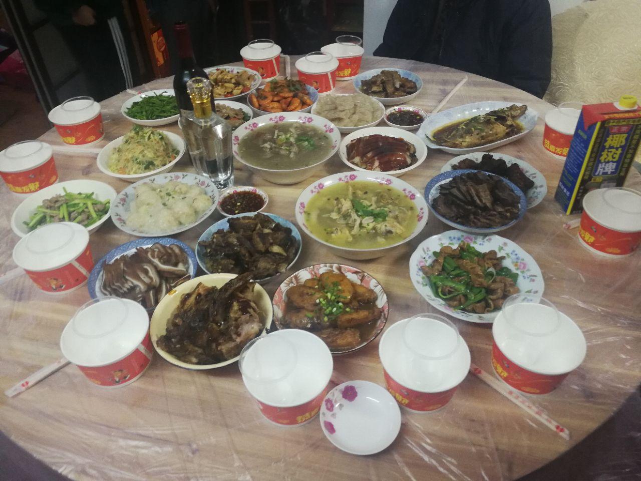 东莞财�:`&_【携程攻略】东莞财兴菜馆好吃吗,财兴菜馆味道怎么样