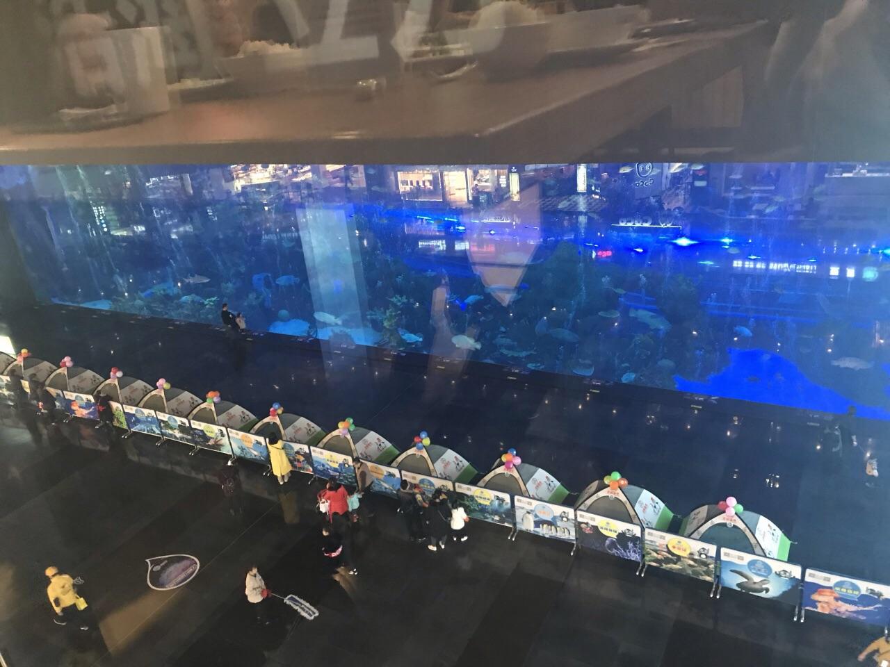 蛟龙滨城港海长春新疆旅游至攻略图片