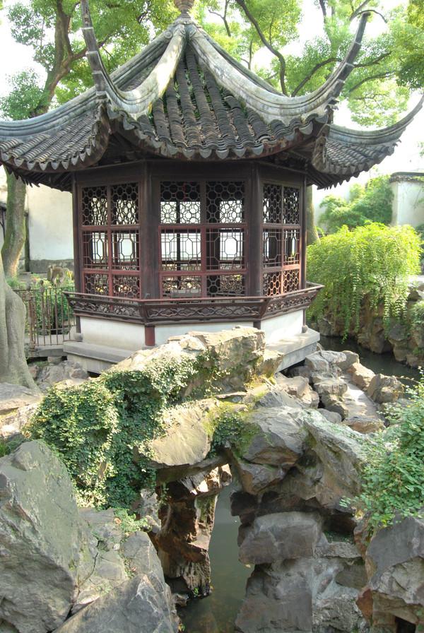 饕餮之旅扬州五市(镇江、南京、无锡、江苏、v之旅商业地产方案美食街图片