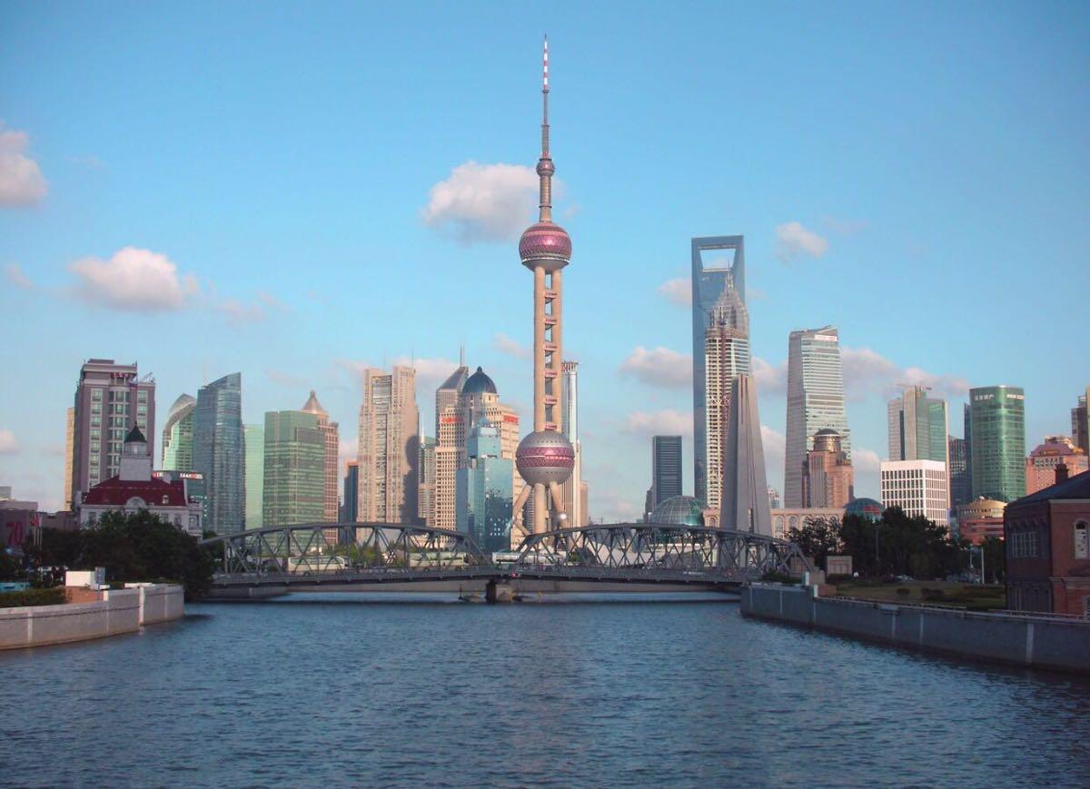 【攜程攻略】上海東方明珠好玩嗎,上海東方明珠景點樣