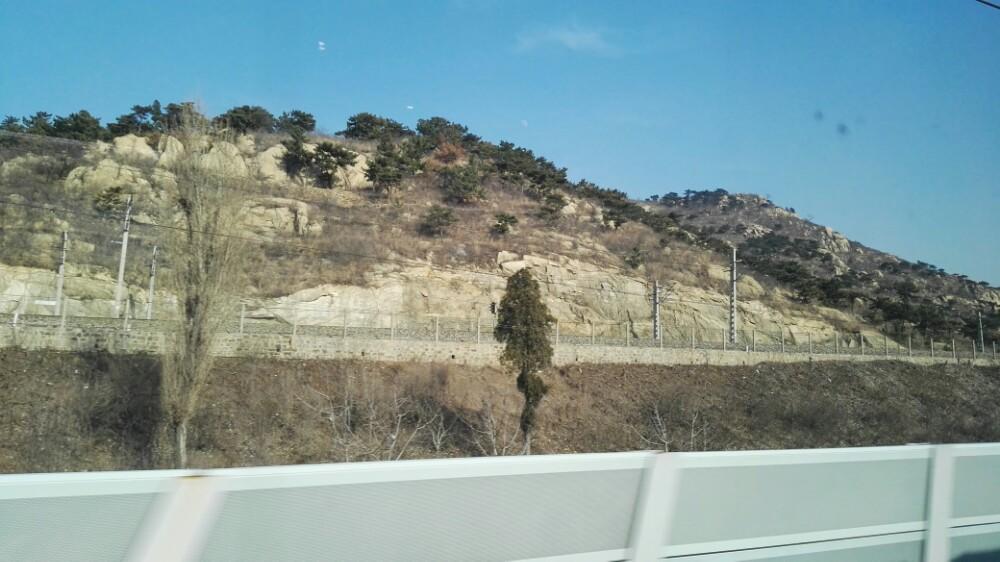 内江内江西林寺好玩吗,内江内江西林寺景点怎么样图片