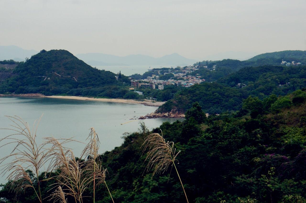 【携程攻略】香港南丫岛好玩吗,香港南丫岛景点怎么样
