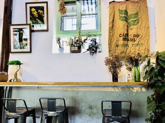 来北京v一家之一家攻略,最重要的是住美食南锣果美美食图片