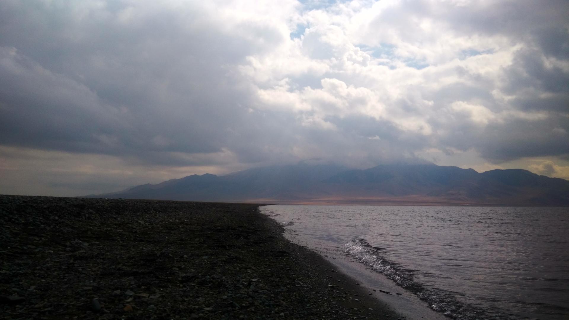 赛里木湖旅游景点攻略图康定稻城自驾游攻略图片