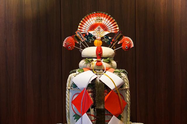 【仙台东北】刷签跨年之旅の东京-美食-日本,金什么花卷安岳县有图片