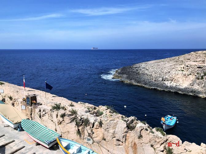 里岛地?_逐岛地中海-------科西嘉,撒丁岛,卡布里,西西里,马耳他,塞浦路斯—