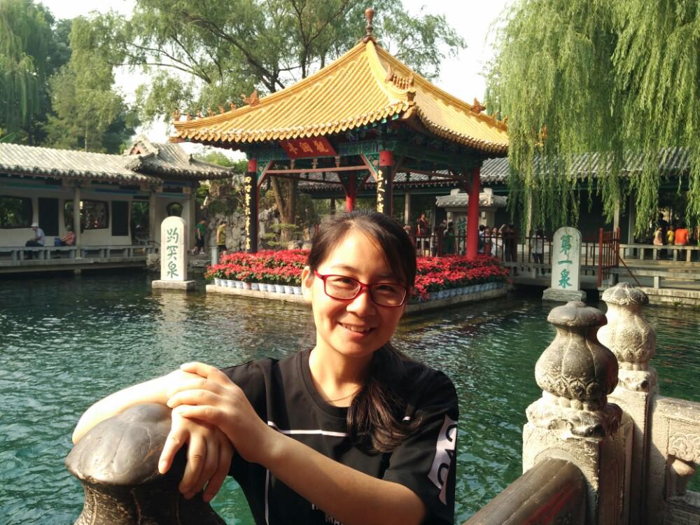 中国旅游攻略指南? 携程攻略社区! 靠谱的旅游攻略平台,最佳的中国自助游、自由行、自驾游、跟团旅线路,海量中国旅游景点图片、游记、交通、美食、购物、住宿、娱乐、行程、指南等旅游攻略信息,了解更多中国旅游信息就来携程旅游攻略。