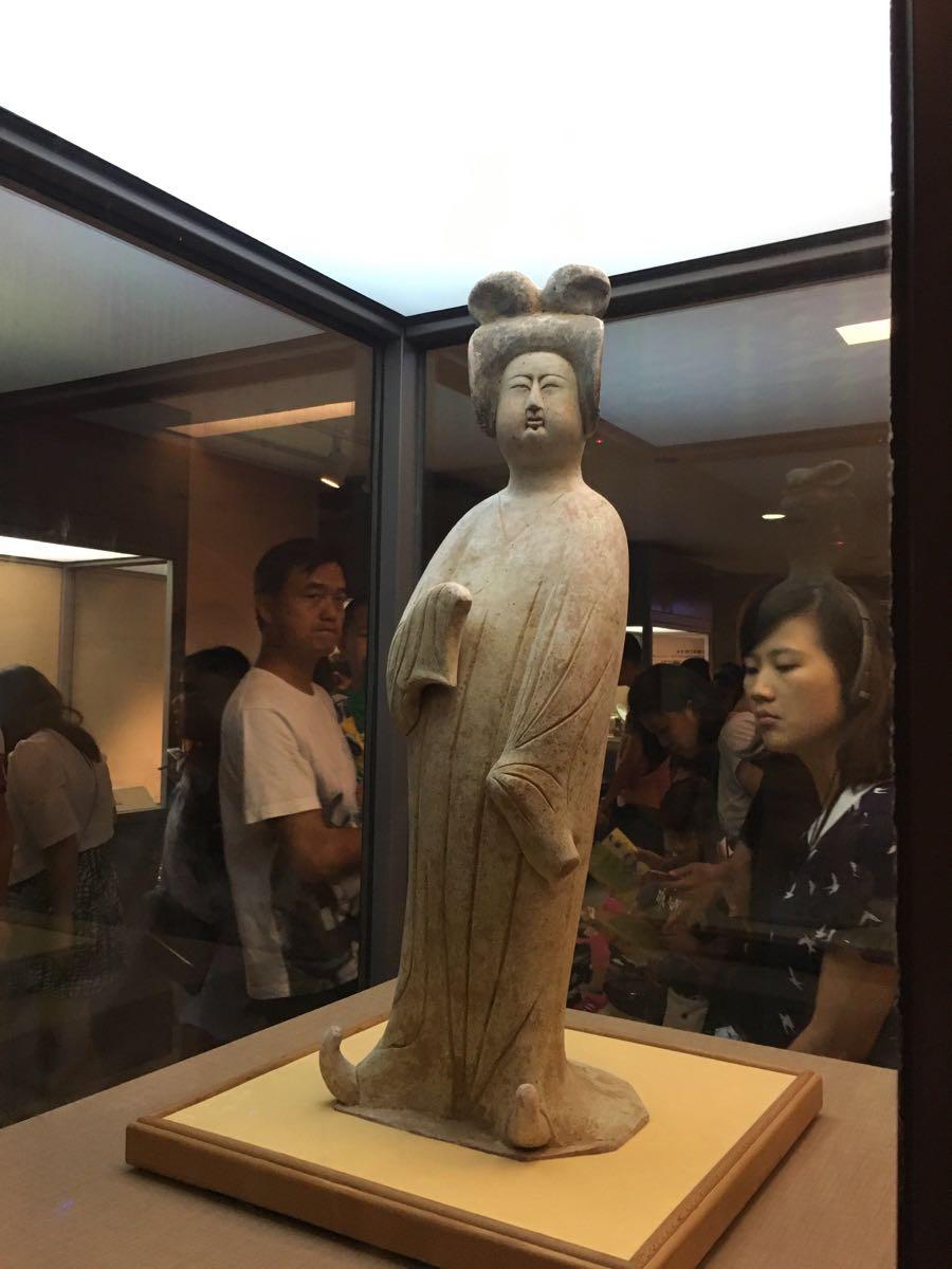 中国 台湾 台北市 台北故宫博物院 - 海阔山遥 - .